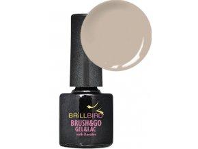 Brush&Go Gel&Lac 33 5ml