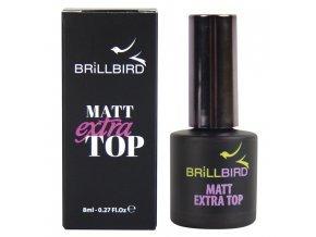 MATT EXTRA TOP