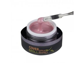 8712 cover builder nude gel