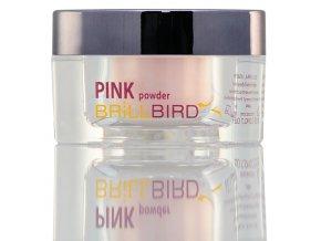 Pink Powder 30ml