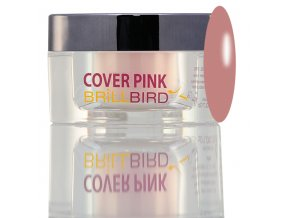Cover Pink Powder 30ml