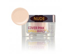Nude Cover Builder powder 30ml