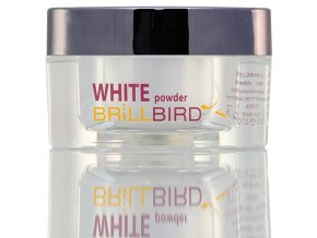 White Powder 30ml