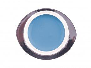 Designer gel Light Blue 3ml