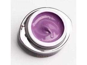 9213 designer gel purple