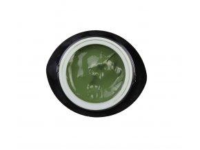 designer military green