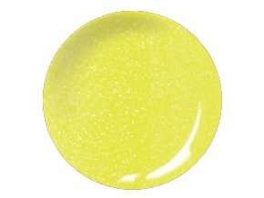 Color pudr Frosty Neon F01 10ml