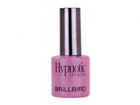5777 hypnotic 118