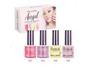 6432 hypnotic angel box