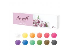 11427 aquarell palette webshop
