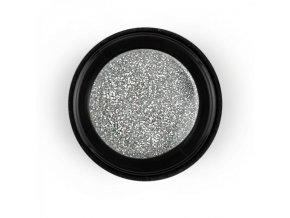 11752 diamond glitter3