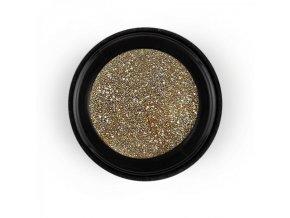 11755 diamond glitter6