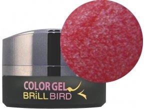 Diamond Color gel D14 5ml