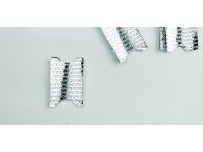 Tvarovací fólie - Glass Design Foil
