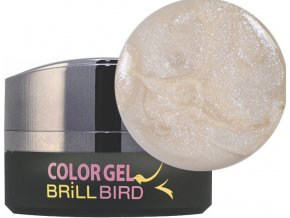 Diamond Color gel D06 5ml