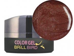 Frosty Color gel F07 5ml