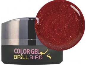 Diamond Color gel D03 5ml