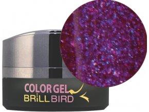 Diamond Color gel D08 5ml