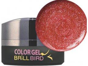 Diamond Color gel D12 5ml