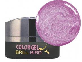 Frosty Color gel F26 5ml