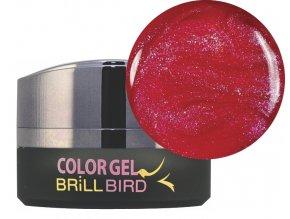 Frosty Color gel F13 5ml