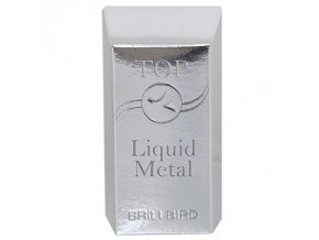 Liquid Metal Gel&Lac TOP 5ml