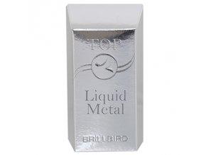 Liquid Metal Gel&Lac TOP 5ml