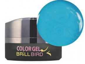 Frosty Color gel F14 5ml