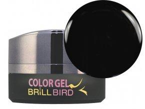 Color gel C02 5ml