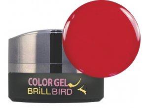 Color gel C06 5ml