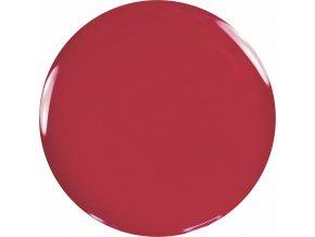 Color gel C25 5ml