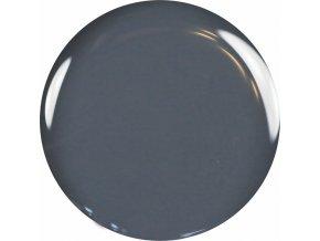 Color gel C54 5ml