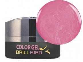 Color gel C10 5ml