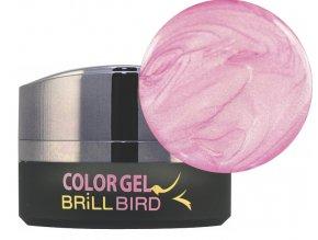 Color gel C14 5ml