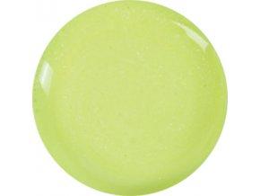 Frosty Color gel F23 5ml