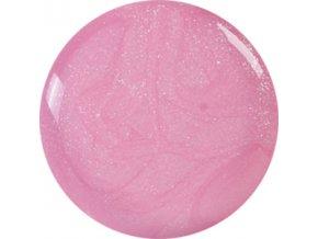 Frosty Color gel F28 5ml