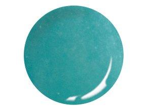 Frosty Color gel F36 5ml