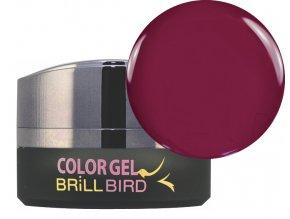 Color gel C19 5ml