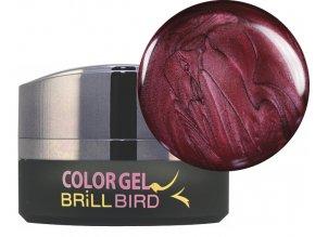Color gel C33 5ml