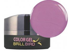 Color gel C49 5ml