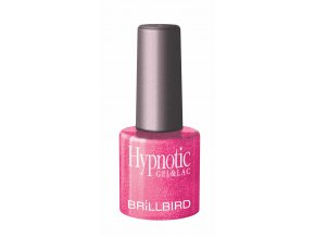 Hypnotic Gel&Lac #36 8ml