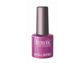 Hypnotic Gel&Lac #39 8ml