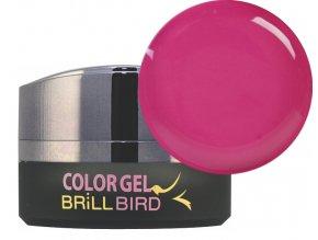 Color gel C61 5ml