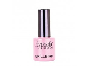 Hypnotic Gel&Lac #49 4ml