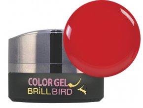 Color gel C58 5ml