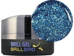 Brill Color gel B06 5ml