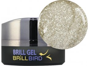 Brill Color gel B09 5ml