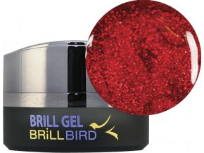Brill Color gel B30 5ml
