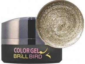 Diamond Color gel D11 5ml