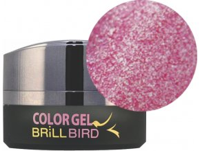 Diamond Color gel D15 5ml
